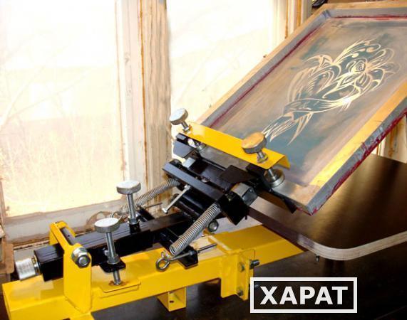 Купить ткань для шелкографии зажимы для щеток