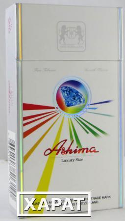 Сигареты оптом оригиналы в москве ответственность за продажу несовершеннолетним табачных изделий