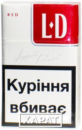 Сигареты лд купить в москве оптом жевательный табак купить дешево оптом