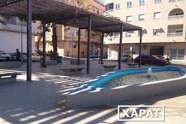Рынок недвижимости испании в условиях
