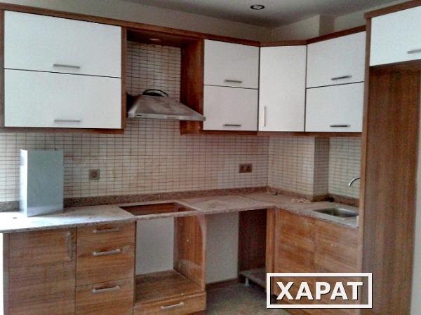 Acquisto appartamento a Bevagna per 40.000 euro