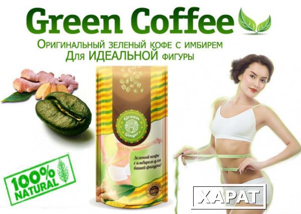 Диета Кима Протасова отзывы и результаты похудения меню