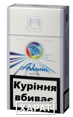 Ооо оптом сигареты ryse сигареты одноразки купить