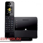 фото Panasonic KX-PRL260RUB Радиотелефон