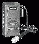 ИТ-М - индикатор-течеискатель горючих газов