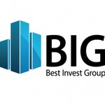 фото Best Invest Group